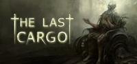 Steam Logo of The Last Cargo by Ehnenu