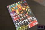 Zurückgeblättert: Ein Blick in die Mega Fun 2/99