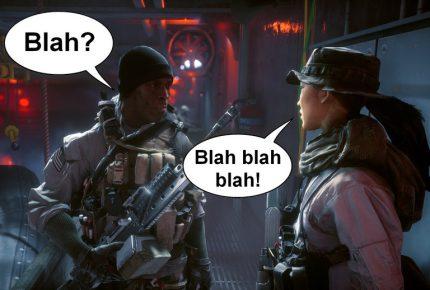 Battlefield 4 und die Kampagne, die keiner braucht