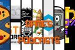 Nerds im Ohr – Spiele-Podcasts, die ich mag (und andere)