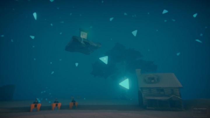 screenshot Oneiros Coal Valley Games Jump