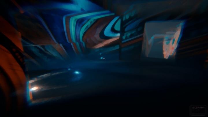 screenshot Oneiros Coal Valley Games Labyrinth